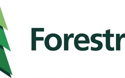 Forestry SA joins Aus3de