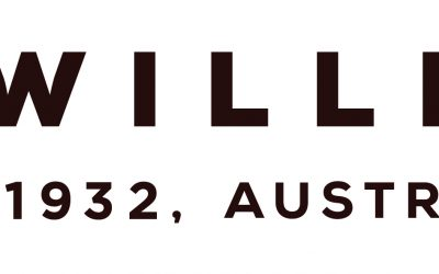 R M Williams new naming right sponsor for CIC3*