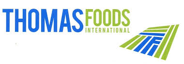 Thomas Foods International sponsors Show Jumping Day & World Cup Show Jumping