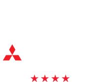 Mitsubishi Motors Australian International 3 Day Event