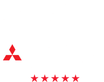 Australian International 3 Day Event